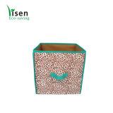 Boîte de rangement Householding élégant (YSOB06-003-01)