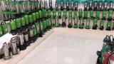 Qdx40-6-1.1 Dayuan elektrische versenkbare Wasser-Pumpen, 1.5HP 3inch Anschluss