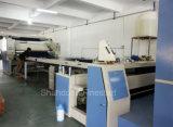 Textilraffineur-/Öffnen-Breite Verdichtungsgerät-Maschine/Textilverdichtungsgerät