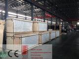 SplashbackガラスかAS/NZS2208によって証明されるBlustradeのガラスシャワーのガラス価格3-19mm