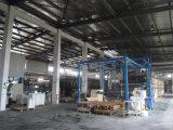 Poudre de fibre de verre d'E-Glace/couvre-tapis 225/300/450/600 de brin coupé par émulsion