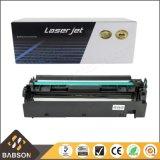 Cartouche de toner compatible Kx-Fa84e pour Panasonic /Flm668 653CN 513 543 613