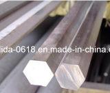 AISI1045 40cr 1020 kaltbezogener Stahlhexagon-Stab
