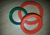 폴리우레탄 O 반지, 폴리우레탄 틈막이, 폴리우레탄 물개 (3A2005