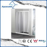 Комната ливня ванной комнаты стеклянные просто и приложение ливня (AE-BFGL821A)