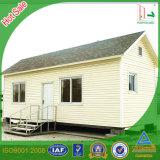 좋은 디자인 편리한 조립식 비치 하우스