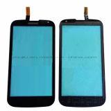 電話アクセサリのHuawei Y610のためのスマートな携帯電話のタッチ画面