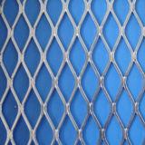 Fábrica de Anping Malla de Metal Expandido para la decoración