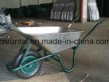 Carriola popolare della rotella dell'aria del magazzino di vendita (Wb6414)