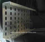 機械を作る高いCorrisonカラー版のケーブル・トレー