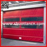 Пульт дистанционного управления промышленности с высокой скоростью затвора ролика двери (ST-001)