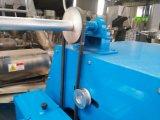 Espulsore dell'olio di soia per uso industriale