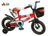 "Neuer Entwurf scherzt Fahrrad-Kind-Fahrrad-Kind-Fahrrad 12 "", 16 "" 20 """