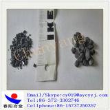 Ferro шишка 10-50mm силицида кальция для отливки стали и утюга