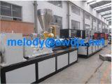 Perfil do forro de PVC máquina de produção para venda