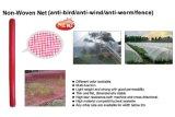HDPE Agricutural 반대로 곤충 스크린 그물 온실 스크린 그물