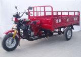 250cc Tricycle de fret trois moto de roue