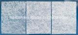 熱い販売法30G/M2のガラス繊維の紙表紙のマット