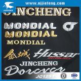 El emblema de Motor / Coches / E-bike y otros