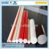 寸法安定性のガラス繊維の平らなカーテン・レール