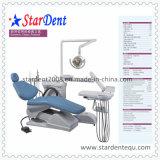 عمليّة بيع حارّ محترف أسنانيّة وحدة كرسي تثبيت
