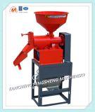 trituração combinada 6n80-21 e esmagamento da máquina para o arroz, o milho etc.