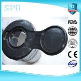 100PCS China Fabrik-Spiritus-Krankenhaus-Geräten-Industrie-Wischer