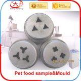 Fornitore dell'impianto di lavorazione dell'alimento per animali domestici