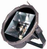 прожектор 1000With2000W СПРЯТАННЫЙ наивысшей мощностью для напольного/стадиона/освещения гимнастики (ATON)