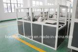 Производственная линия штрангя-прессовани трубы PVC Water&Drainage&Conduit пластмассы