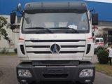 2017 de Vrachtwagen van de Tractor Beiben met Goedkoopste Prijs