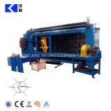 Gabion de alta calidad tipo rejilla máquina Lnwl 43-60-2 procedentes de China