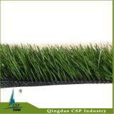 الصين [غلودن] اصطناعيّة عشب مرج مرج
