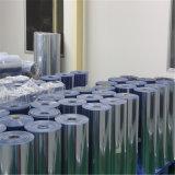 Pharmaの使用の真空のまめの包装のための透明なPVCフィルム