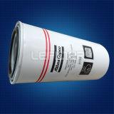 Élément 1621737800 de filtre à huile de Copco d'atlas de prix bas