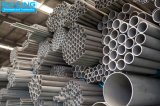 316L naadloos Roestvrij staal Tube&Pipe