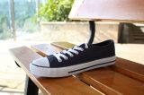 Classic hombres Zapatos de lona/ Men's Sneakers (CNS-03023)