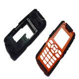TPE/ ABS+ПК Mobilephone корпус