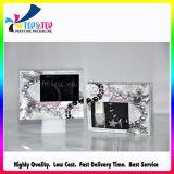 De hete Doos van de Prijs van de Verkoop Goedkope Kosmetische Verpakkende