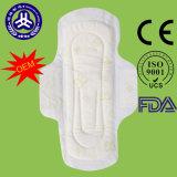CE&FDA를 가진 230mm General Sanitary Napkin