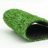 Tapijt van het Gras van het Groen van de decoratie het Kunstmatige voor Verkoop
