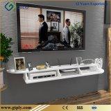 Водоустойчивая 4X8 доска пены PVC WPC для мебели