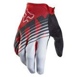 Angepasst weg von der Straße Sports Handschuhmotocross-Handschuhe (MAG85)