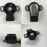 Sensor de posição do regulador de pressão das peças de automóvel para Mazda B6hf18911