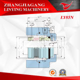 Selo mecânico (LY-85N)