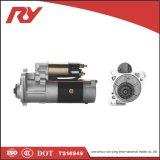 moteur d'hors-d'oeuvres de 24V 5kw 13t pour Mitsubishi M008t 6027A Me049186 (6DR5 4D34)