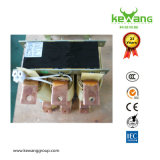 K13 Customized 750kVA transformador de tensão trifásica