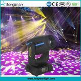 Гибридные 17r 350W точечная лампа дальнего света промойте перемещение головки блока цилиндров