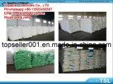 Prix bon marché enorme de poudre à laver de sac