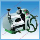Venda a quente extractor de sumo de cana-de-eléctrico